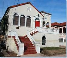 new orleans raised house - Saferbrowser Yahoo Image Search Results