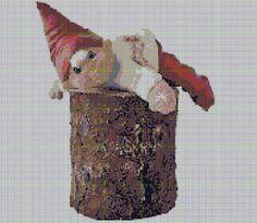 Hama Beads Christmas, Christmas Crafts, Perler Beads, Pokemon, Aalborg, Tobias, Gnomes, Painting, Inspiration