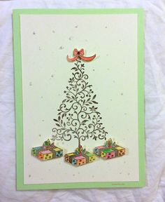 1) christmas#2 , blank inside  2) $5.00, plus shipping
