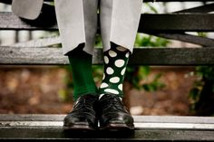 happy-socks-fw2012-men_s-lookbook1.jpg (645×430)