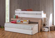 Παιδική κουκέτα Joy 1248 Μάκρος :2.52 Χ Υψος: 1.42 Χ Βάθος :0.98 Bunk Beds, Toddler Bed, Furniture, Home Decor, Homemade Home Decor, Loft Beds, Trundle Bunk Beds, Home Furnishings, Decoration Home