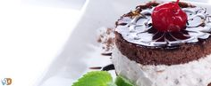 Rs.299 to get One Kg #Cakes worth Rs.500  Grab it At - www.amazedeal.in  #AmazeDeal #AmazingSavings #StayAmazed