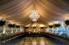 Moments like these, breathtaking.   Sofia & Joseph Location: Elms Mansion Photography: Mark Eric  [ Wink Design & Events ]  #WinkDesign&Events #Winkies #WinkedOut