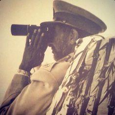 Photo : Jah Jah see and know Bob Marley Legend, Haile Selassie, Lion Of Judah, King Of Kings, Black Man, Ethiopia, Emperor, Spirituality, Lord