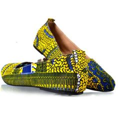 too cute! from Ghanian label Sepha