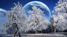 *** Wallpapers Win 7 ***: The best Free Desktop Wallpapers of 3D Anime Animals Cars Celebrities Beaches Sunset Nature Scenery Space Flowers Babies kids Underwater for all windows 7 8 vista xp linux