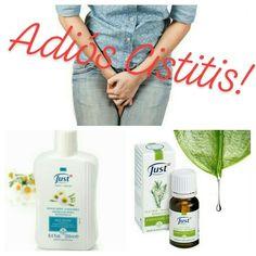 Tongue Health, Daisy Wallpaper, Arbonne Essentials, Retro Floral, Transform Your Life, Essential Oils, Wellness Products, Diabetes, Spa