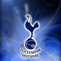 Tottenham Hotspur. #TottenhamHotspur