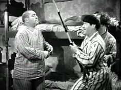 The Three Stooges  - YouTube