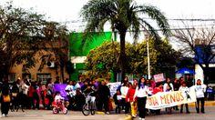 Ecofeminismo, decrecimiento y alternativas al desarrollo: Las mujeres dicen basta de soluciones mágicas