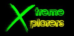 """Before you die visit Xtreme Xplorers website, they are starting a new Online Social Reality TV Show where 10 participants will take part in an amazing new, unique Reality TV Show where they will get the chance to """"live out their dreams""""… all expenses paid. And you can be one of the contestants!"""
