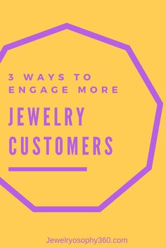 how to make money selling jewelry on etsy