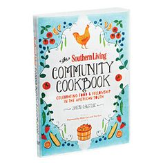 Square table cookbook recipes from oxford mississippi 662 236 6429 the community cookbook library fandeluxe Images