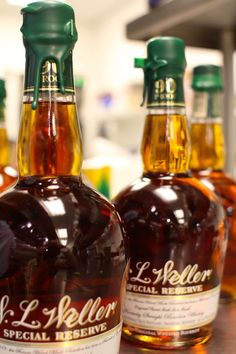 Bourbon Whiskey Brands, Whisky, Jack Daniels, Scotch, Cigar, Whiskey Bottle, Liquor, Exploring, Trail