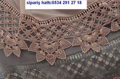 mevlüt örtüsü Turkish needle lace