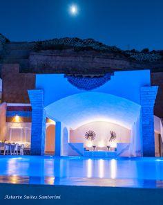 Santorini #Greece