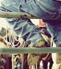 Country boys >>