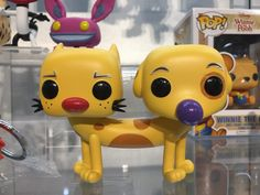 everything else awesome we saw at toy fair 2017 img_2733 hot christmas toys 2017