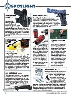 106 Best LaserLyte images in 2015 | Guns, Hand guns, Glock 42