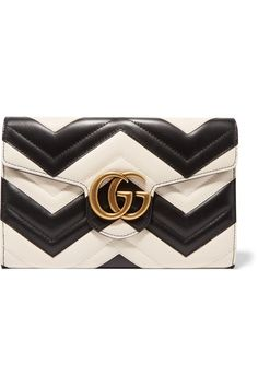 gucci fall 2016 handbags wallets - amzn.to/2ha3MFe - Handbags & Wallets - http://amzn.to/2hEuzfO