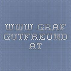 Internationalismen www.graf-gutfreund.at