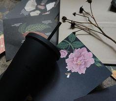 Ali Zhiy (@alizhiy) • Світлини та відео в Instagram Dry Plants, Book Nerd, Book Lovers, Book Worms, Still Life, Planter Pots, Pretty, Books, Instagram