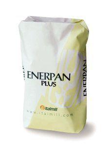 ED E' SUBITO #BIO: i prodotti biologici di casa #Italmill.