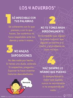 Vie Positive, Positive Mind, Positive Vibes, Note To Self, Self Love, Frases Instagram, Coaching, Mental And Emotional Health, Spiritual Messages
