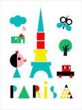 FFFFOUND! | design work life » Pepillo Illustration