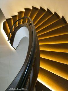 stairs   artstudio
