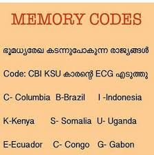 psc memory code - Google Search Uganda, Knowledge, Coding, Memories, Google Search, Tips, Consciousness, Programming, Hacks