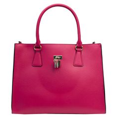 PorStyle Leather Key pointed Office tote Handbag $39.99    http://porstyle.com/index.php?id_product=33=product  http://www.amazon.com/PorStyle-Leather-pointed-Office-handbag/dp/B00CIQYTE2/ref=sr_1_10?s=shoes=UTF8=1375054070=1-10=porstyle