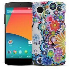 [NEXUS5-072-6]Case for LG Nexus 5