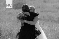 Missing her dad. My sweet friend Lisa on her wedding day. Thanks to my friend and second shooter, @a_van_aken_photography for capturing this special moment. There were tears - happy and sad - love you, Lisa. #bride #emotions #avanakenphotography #saskatchewan #reesorsranch #cypresshills #grasslandsnp