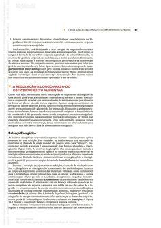 Página 4  Pressione a tecla A para ler o texto da página