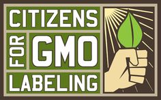 Zofia Haufman: GMOs - 5 Reasons why we NEED to know if it's GMO | Citizens for GMO Labeling