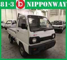 2018 suzuki truck. brilliant truck nice awesome japanese mini truck 1990 suzuki carry 4x4 5 speed road legal  no reserve auction on 2018 suzuki truck