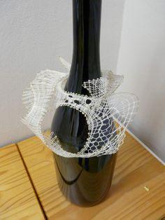 Bobbin Lace, Fiber Art, Adorable Animals, Contemporary, Lace, Livres, Bobbin Lacemaking, String Art