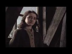 Anne Frank (1939-1945) Full Story 2/2 (Wiki Article Movie)