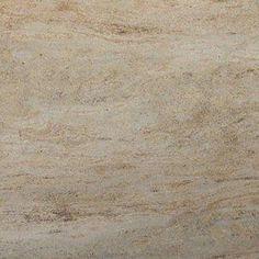 Fantasy Brown Granite Countertops Vector Stone Kitchen