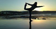 Enseñanzas y sabidurías que le ayudarán a equilibrar su vida - e-Consejos