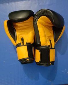 Boxing Gloves, Judo, Karate, Hoodie, Boxing Hand Wraps, Hoodies, Crow