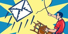 5 Important Tips For Small Business Email Marketing