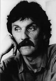 Christoph Ransmayr Che Guevara, Art, Writers, Art Background, Kunst, Performing Arts, Art Education Resources, Artworks