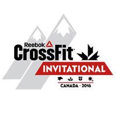 2016 Reebok CrossFit Invitational - http://www.fitevents.com/?p=359234