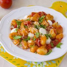 rp_Vegetarian-Tomato-Gnocchi.jpg