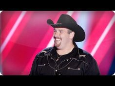 "Casey Muessigman's Blind Audition: ""Sweet Home Alabama"" - #TheVoice #TeamBlake"