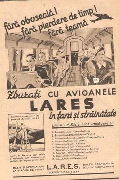 Bucharest, Vintage World Maps, Advertising, Posters, Books, Romania, Shelf, Libros, Book