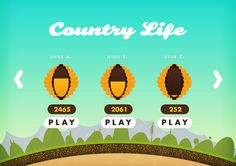 Bee Leader Game