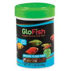 Glo fish aquarium gravel gravel sand petsmart tank for Best place to buy betta fish